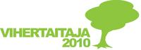 vihertaitaja2010